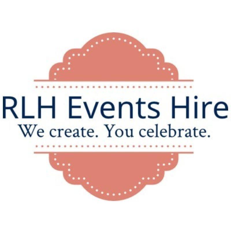 RLH Events Hire - Kettering, Northamptonshire NN14 4NT - 07757 718895 | ShowMeLocal.com