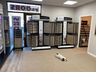 Image 7 | Prestige Carpet & Flooring