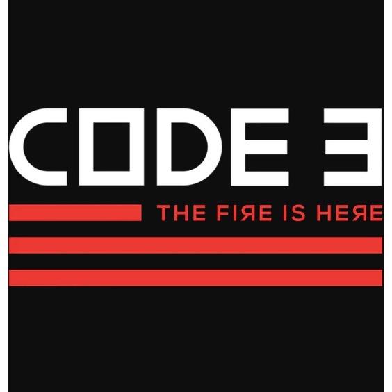 Code 3 BBQ Restaurant - Newark, NJ 07104 - (973)368-2999   ShowMeLocal.com