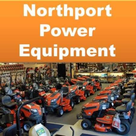 Northport Power Equipment