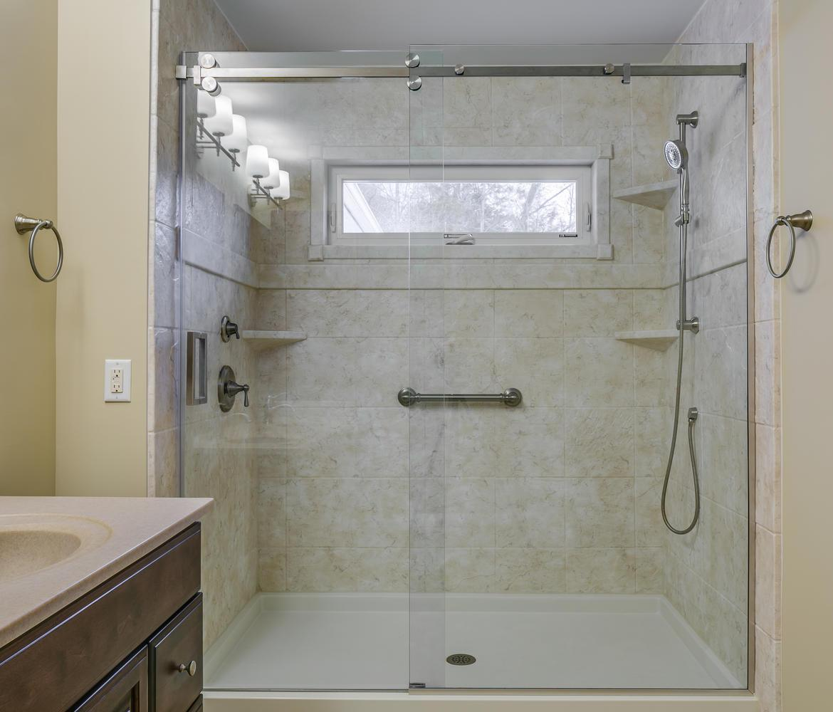 Re bath in lancaster pa 17603 for Bathroom remodeling lancaster pa