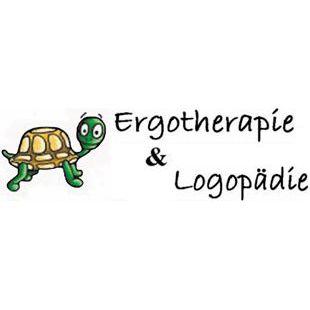 Ergotherapie und Logopädie Staudler
