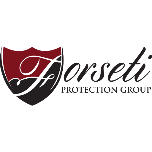 Forseti Protection Group