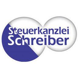 Bild zu Steuerkanzlei SIlke Schreiber in Forchheim in Oberfranken