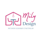 MilyDesign
