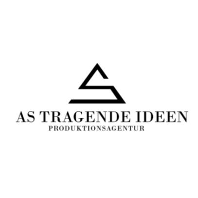 AS Tragende Ideen GmbH Bensheim