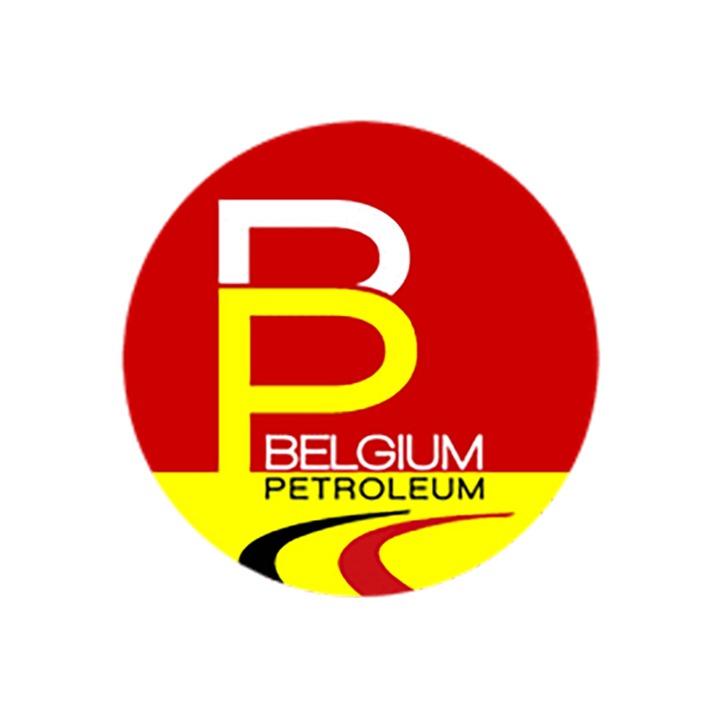 BP Belgium Petroleum