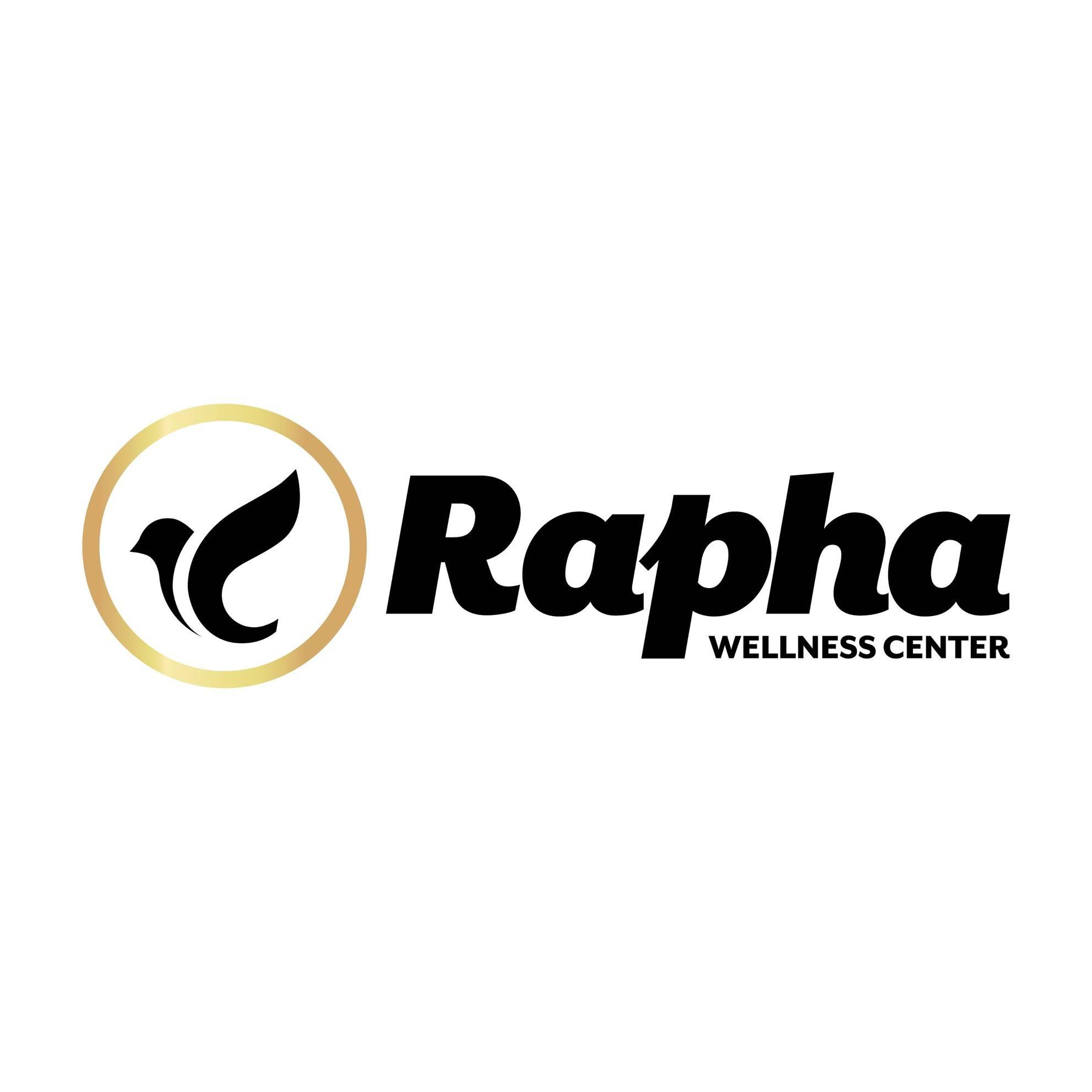 Rapha Wellness Center