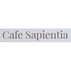 Cafe Sapientia