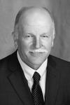 Edward Jones - Financial Advisor: Harry E Post