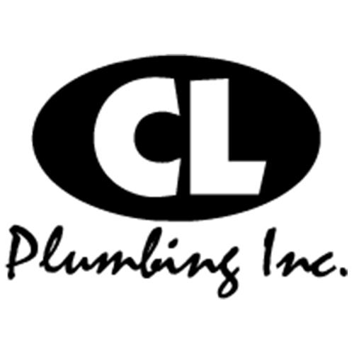 CL Plumbing Inc. - Holland, MI - Plumbers & Sewer Repair