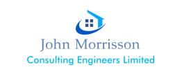 John Morrisson Consulting Engineers Ltd