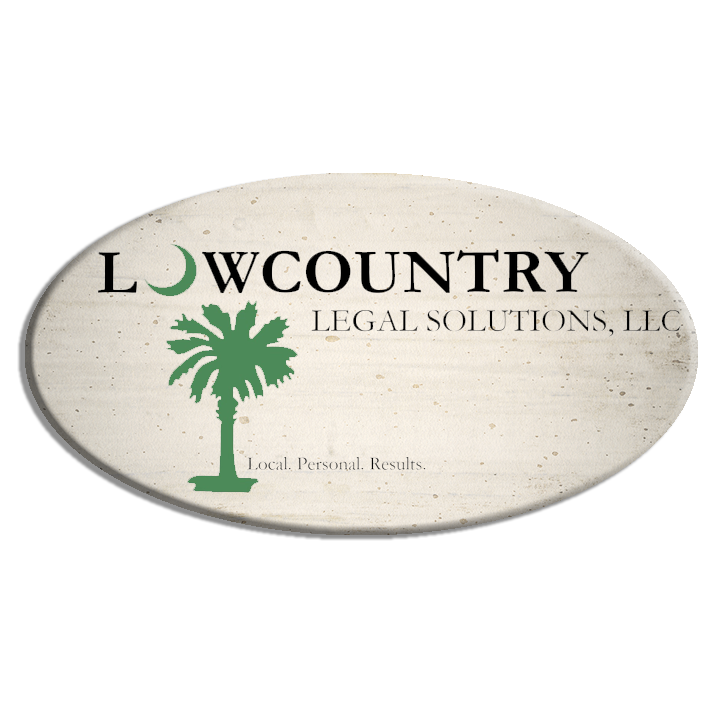 Lowcountry Legal Solutions, LLC