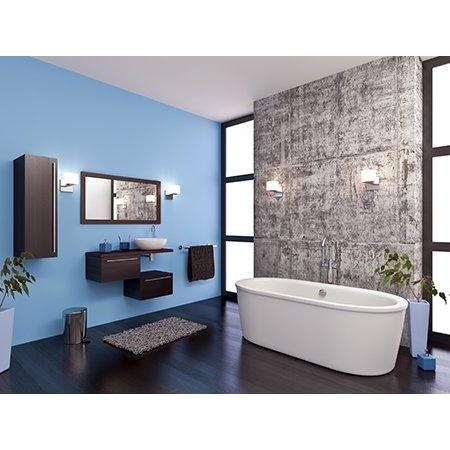 best price bathroom leicester ltd leicester home