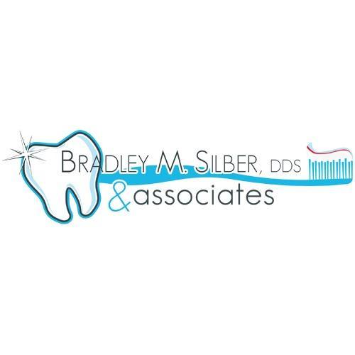 Bradley M. Silber, DDS & Associates