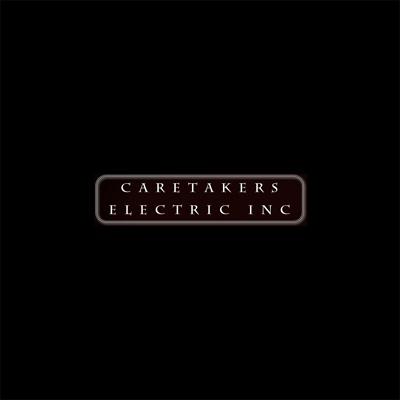Caretakers Electric Inc. - Lititz, PA - Electricians