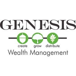 Genesis Wealth Management