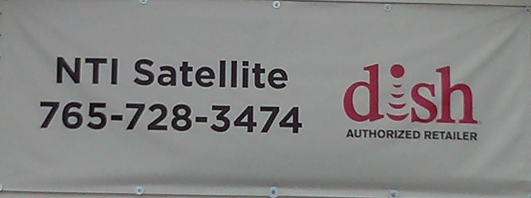 NTI Satellite