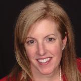 Jennifer Connors - RBC Wealth Management Financial Advisor - Albany, NY 12206 - (518)432-5086 | ShowMeLocal.com