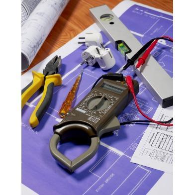 Kinzler Electrical Contractors