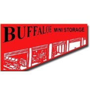 Buffaloe Mini Storage