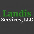 Landis Services, LLC. - Loveland, OH 45140 - (513)943-4600 | ShowMeLocal.com