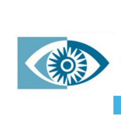 Cooper Panariello Eye Institute