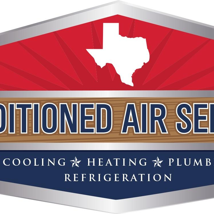 Conditioned Air Services