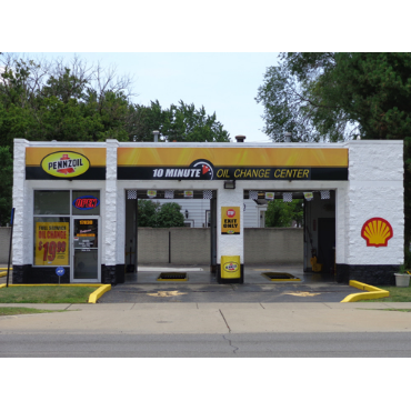 Cheap Oil Change Places Near Me >> Eastpointe Oil Change Center, Eastpointe Michigan (MI) - LocalDatabase.com