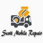 Scott Mobile Repair