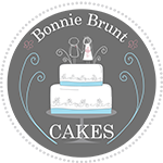 Bonnie Brunt Cakes - Saint Matthews, SC - Bakeries