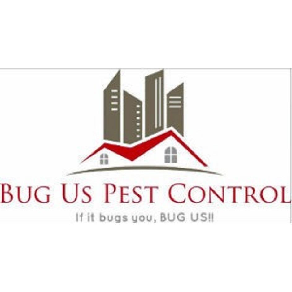 Bug Us Pest Control