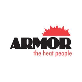 Armor Heating Company Inc.