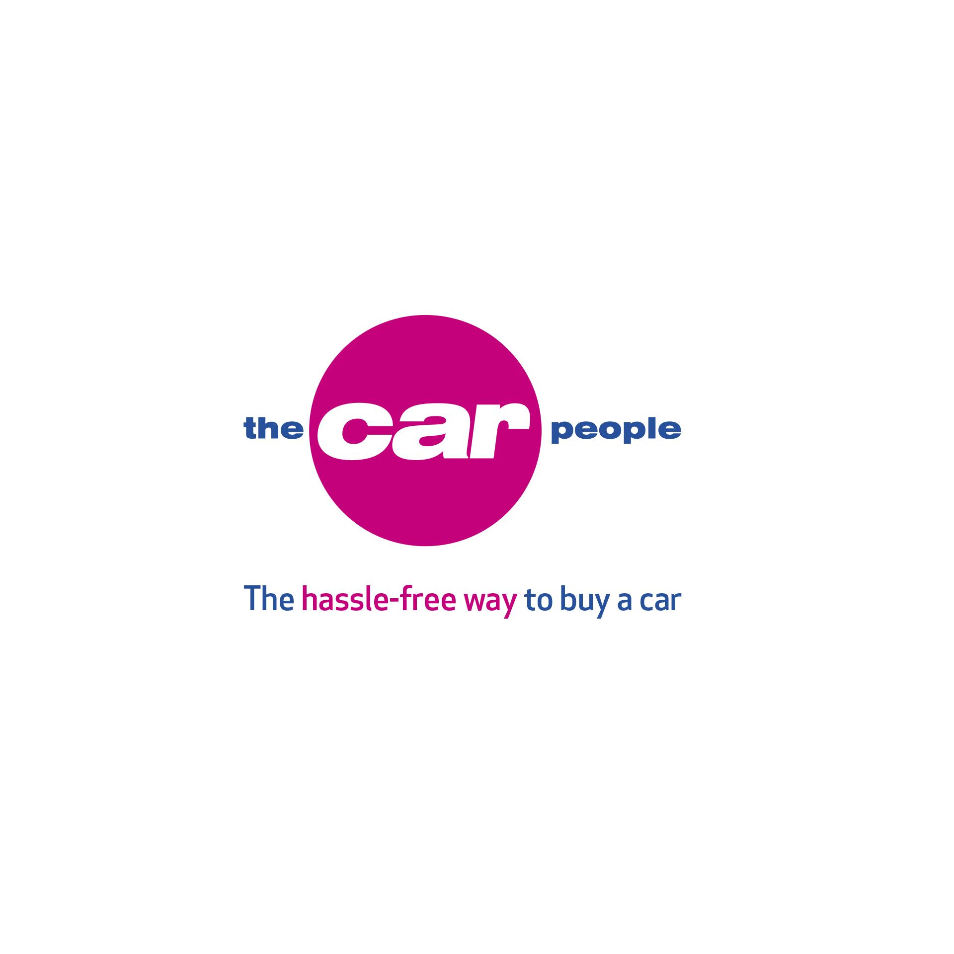 The Car People - Warrington, Cheshire WA2 8JH - 01925 673636 | ShowMeLocal.com