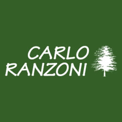 CARLO RANZONI Giardiniere Paesaggista