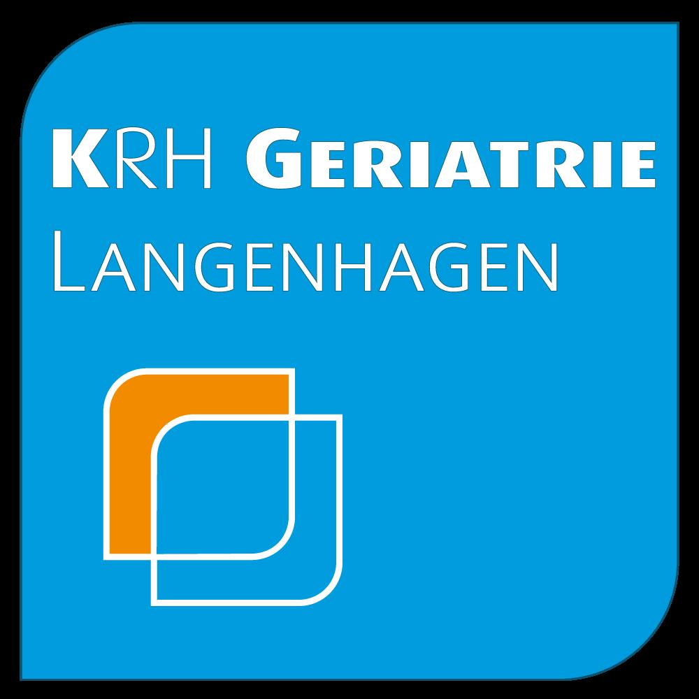 KRH Geriatrie Langenhagen