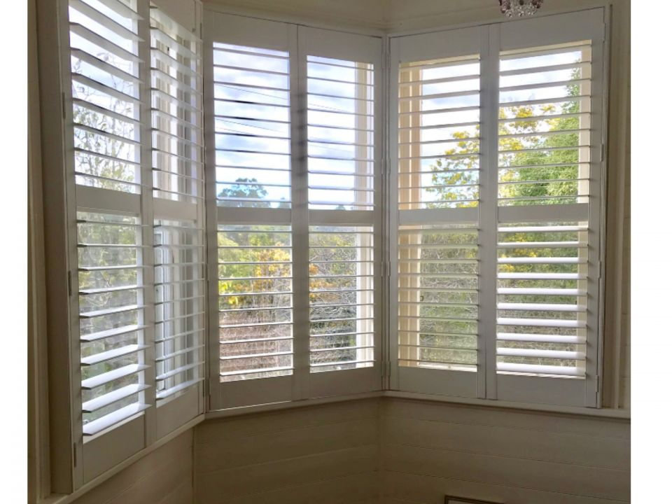Images Heppell Curtains & Blinds
