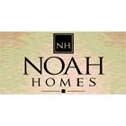 Noah Homes - Kingsville, ON N9Y 2K9 - (519)733-3332 | ShowMeLocal.com