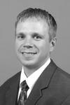Edward Jones - Financial Advisor: David M Hawley Jr