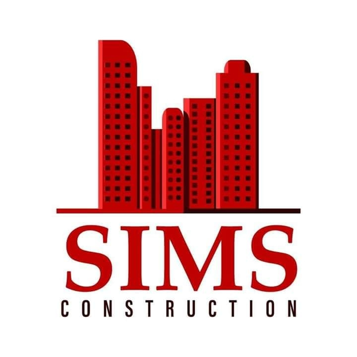 Sims Construction
