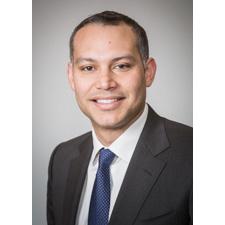 Rafael Alexander Ortiz, MD
