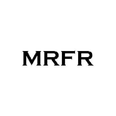 M & R Foundation Repair LLC - Cordova, TN 38016-5893 - (301)388-0668 | ShowMeLocal.com