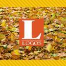 Logos School - Saint Louis, MO - Public Schools