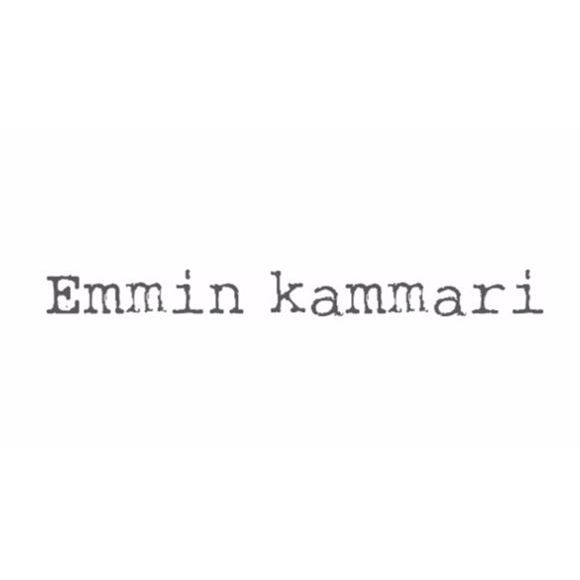 Emmin Kammari Oy