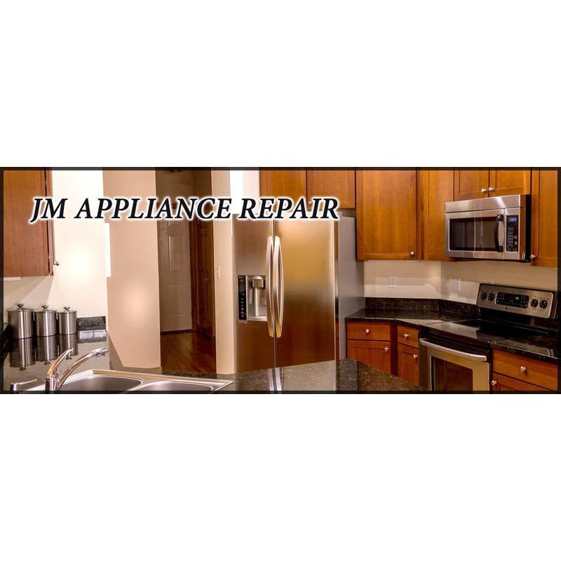 JM Appliance Repair, Inc.