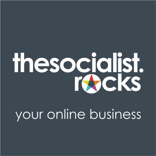 Bild zu thesocialist.rocks - Online Marketing München in München