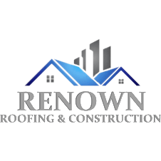 Renown Roofing and Construction