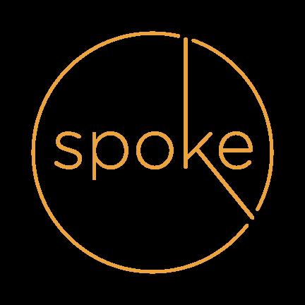 Spoke Apartments