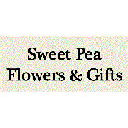 SWEET PEA FLOWERS & GIFTS