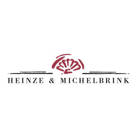 Bild zu Heinze und Michelbrink Damenmoden in Moers